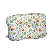 Printed Petite Core Pillow