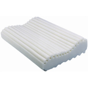 Neck And Neck 4-in-1 Cervical Pillow
