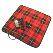 Car Cosy 100% High Quality Polyester Mini Pad