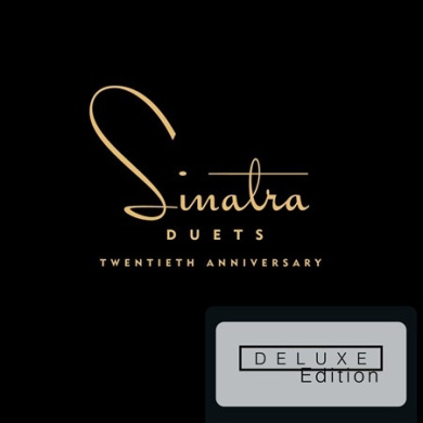 Duets [20th Anniversary Deluxe Edition]