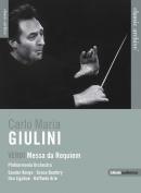 Verdi: Messa Da Requiem [Region 2]