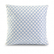 Wildon Home Suryan Cotton Throw Pillow