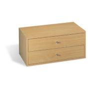Organise It All Drawer Unit