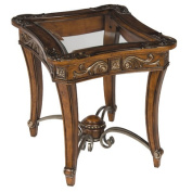Turnberry End Table