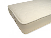 5.1cm 1 Ultra / Quilted Trundle Twin Mattress