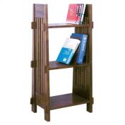 Jones 110cm H Petite Book Stand