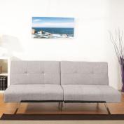 Jacksonville Sleeper Sofa