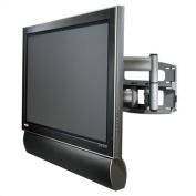 Multi-Channel Centre Speaker Accessory