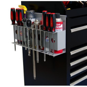 Tool and Can Organiser