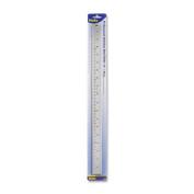 Professional 46cm Ruler