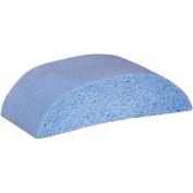 Cellulose Hand Grip Sponge