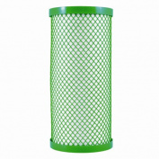 High-Flow Coconut Shell GAC Carbon filter