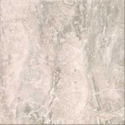 DuraCeramic 40cm x 40cm Roman Elegance Vinyl Tile in Light Greige