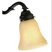 Light Bowl Kit