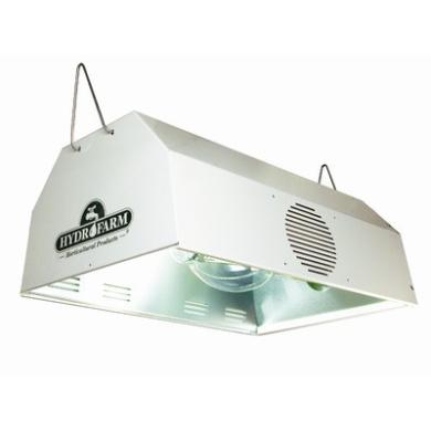 Daystar Reflector Lighting System