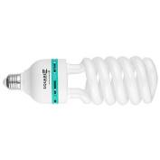 Square Perfect 65 W (5400K) Compact Fluorescent Full Spectrum Photo Bulb
