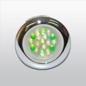 Chromo Therapy Lighting System