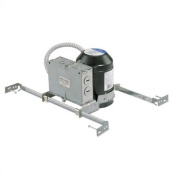 Pro Series 10cm Non IC Housing for New Construction