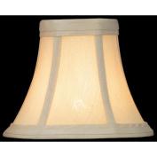 Candelabra Linen Lamp Shade