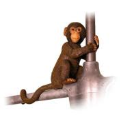 Palisade Ceiling Fan Monkey Accessory