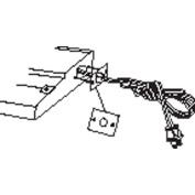 Zee-Lite Cord and Plug Conversion Kit
