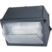 Essentials Metal Halide 1 Light Outdoor Wall Light
