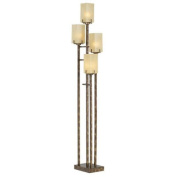 City Heights Uplight Floor Lamp