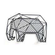 Elephant Document Organiser