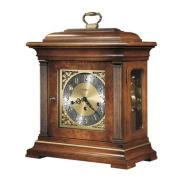 Thomas Tompion Mantel Clock