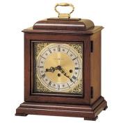 Lynton Mantel Clock