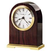 Carter Table Clock
