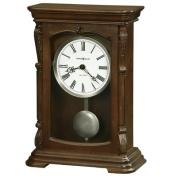 Lanning Mantel Clock