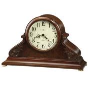 Sophie Mantel Clock