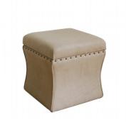 Cinch Storage Cube Ottoman