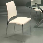 Ferguson Side Chair