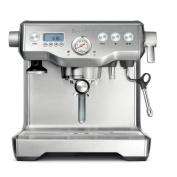 Dual Boiler Espresso Maker