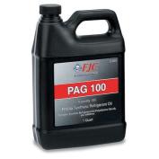 Pag Oil 100 - Qt