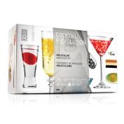 R-Evolution Cocktail Set