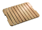 Bayview Wood Grate/Shelf for Sink Stand