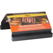 Mr. Bar-B-Q Non Stick Bacon Griller