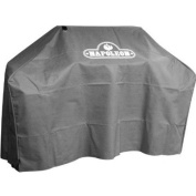 485 Series Grill Cover