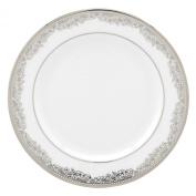 Bloomfield 15cm Butter Plate