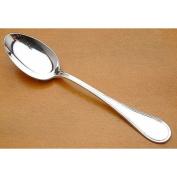 Giorgio Dinner Spoon