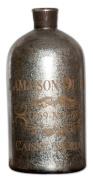 Lamaison Large Bottle