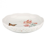 Butterfly Meadow 27cm Serving Bowl