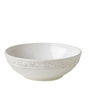 Country Cupboard 18cm Vegetable Bowl