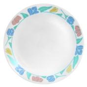 Corelle Livingware 26cm Dinner Plate, Friendship
