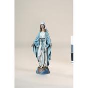 Renaissance Our Lady of Grace Figurine