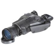 Discovery3-3 Bravo Gen 3 Night Vision Grade B Binocular