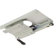 Springfield Universal Trac-Lock Slide